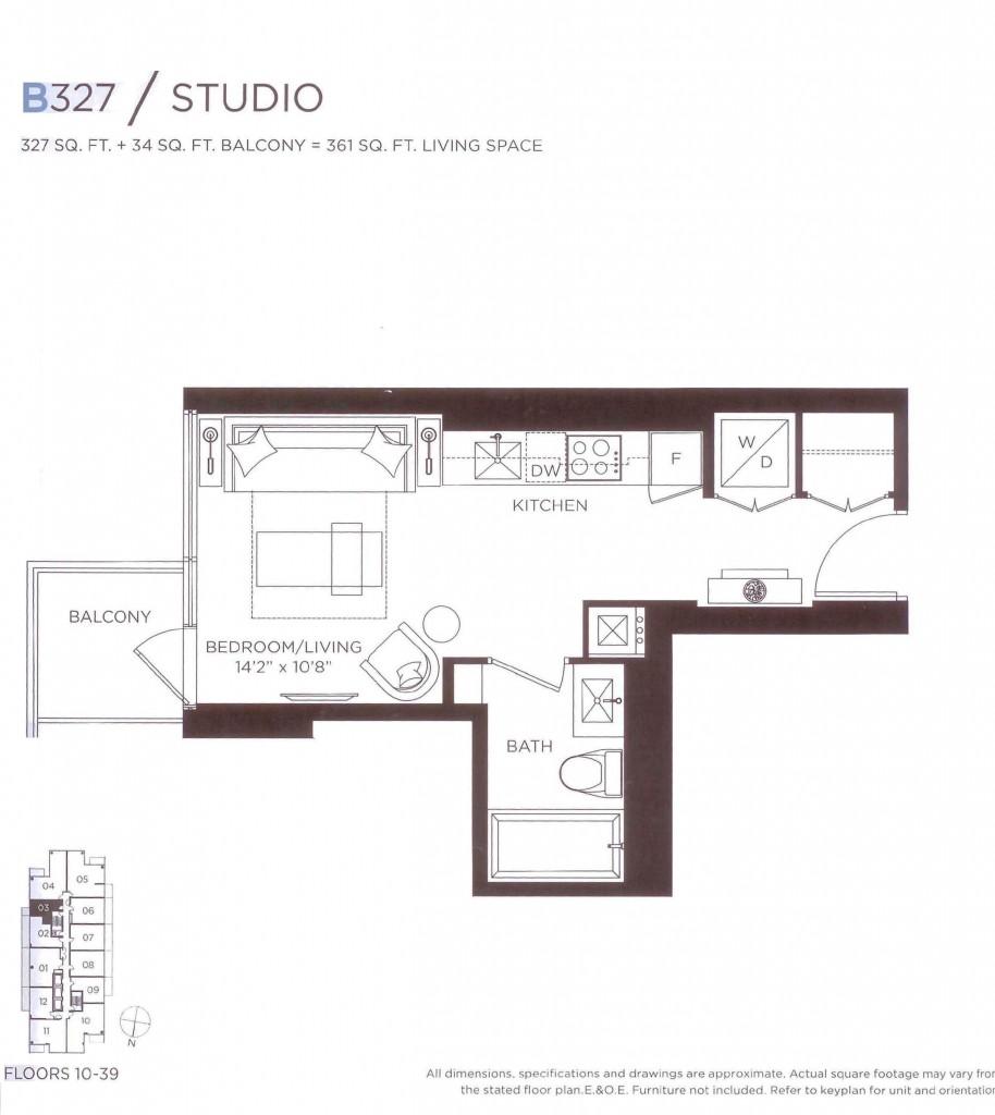 001_B327_studio